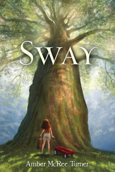 Sway_final cover